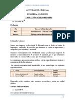 T.P. Nº 3-2 LOGISTICA Y PROCESOS COMERCIALES_BATTE.docx