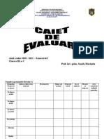 0_caiet_de_evaluare