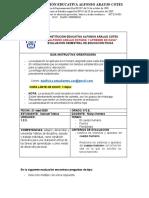 Samuel Tobias GRADO 6°5 EDUFISICA-EVALUACION.pdf
