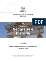 GeoHist Tema muestra 63