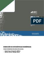 2012 Anuario_de_Estad_de_Transporte.pdf