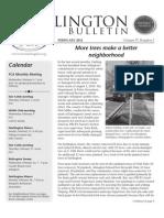February 2011 All Fairlington Bulletin