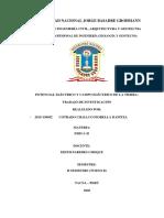 POTENCIAL ELÉCTRICO Y CAMPO ELÉCTRICO DE LA TIERRA.pdf