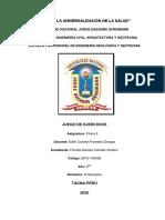 JUEGO DE EJERCICIOS RESUELTOS.pdf