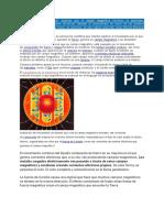 campo magnetico expo info.docx