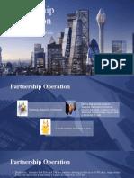 Partnership Operation.pptx