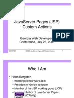 JSP_tags