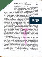 Delgado de Carvalho - Geografia Fisica e Humana - Habitate Rural
