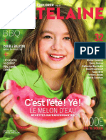 Chatelaine (French Edition) (1).pdf
