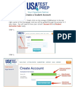 USA Test Prep New Student Acct Directions.pdf