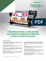 Ficha-Técnica-Impresora-SureColor-F9470H-Espanol-para-web-v2
