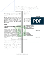 SAMPLE_PAPER_AKU by PrepareHOW-converted