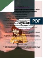 Semana_21_-_CTA_-_4to_-_Copy_WORD.docx