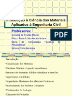 ciencias_materiais