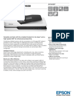 workforce-ds-1630-brochure