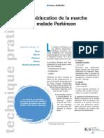 R��ducation_de_la_marche_du_malade_Parkinson