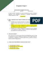 Preguntas Seguridades en Centros de Datos.docx