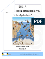 Onshore_Pipeline_Design_rev.00.pdf
