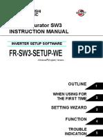 Connection FR.pdf