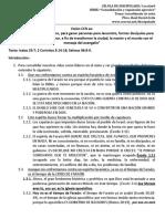 9. Consolidando sin velos.pdf