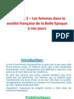 Les_femmes_dans_la_societe