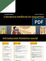 Literatura_medieval.pdf
