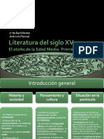 Literatura_XV