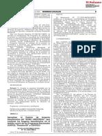 aprueban-el-padron-de-hogares-beneficiarios-del-bono-univer-resolucion-ministerial-n-151-2020-midis-1887050-1