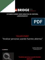 Taller OSINT para asistentes.pptx.pdf