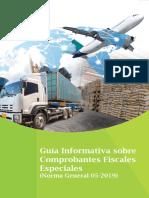 3-Guia-Comprobantes-Fiscales-Especiales-NG-05-19.pdf
