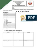 #1CONCEPTO DE MATERIA (1)
