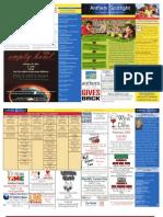 APSpotlightFeb2011PORTAL