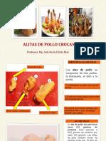 ALITAS DE POLLO CROCANTE (1).pdf