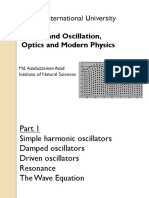 PHY 105 Waves and Oscillation.pdf