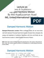 Subsidiary file-5.pdf