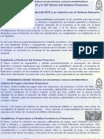 03+UII++Papel+del+BCR+y+SSF+en+el+Sistema+Financiero