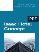 01 Isaac Hotel Concept.pdf