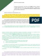 CRONOGRAMA DE MANUTENÇÃO CORRETIVA 3.docx