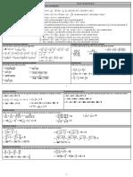 guia 1- MM110.pdf