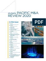 Asia_Pacific_M_and_A_review_2020_S.pdf