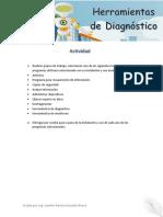 Actividad9_Manejo operacional básico de información - herramientas de diagnóstico