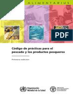 Practice_code_fish_2009 FAO.pdf