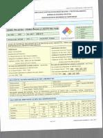 2.- PEMEX MAGNA.pdf