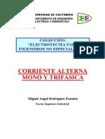 Mono y trifasica.pdf