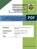 SEMANA 07_SESION 13 BRYAN JOSÉ PEREZ SIESQUEN.pdf