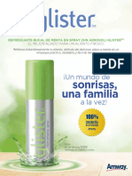 Refrescante_120351ve.pdf