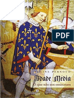 Idade Média o que não nos ensinaram by Régine Pernoud (z-lib.org).epub