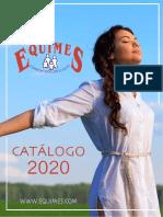 catalogo equimes final agosto1 (compressed) (1).pdf