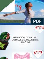 COLON EN EL SIGLO XXI.pdf