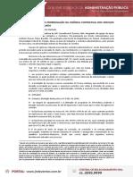 ANEXO_5_64_Sintese_Dez_2018_requisitos_da_prorrogacao_contratual_ADM_003. NATUREZA CONTINUADA
